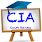 CIA Exam Study Notes & Tricks 1.0 Apk