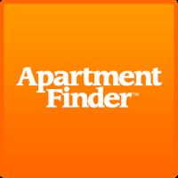 Apartment Finder 2.0.1