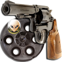Alien MafiaSpin Slot icon