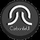 Carbonite UI v1.0.1