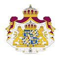 Swedish Royal Palaces icon
