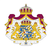 Swedish Royal Palaces