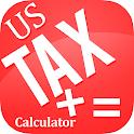 Business Tax Calculator icon