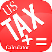 Business Tax Calculator