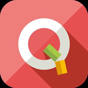 Qbon優惠牆 生產應用 App Store-癮科技App