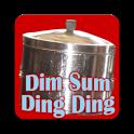 Dim Sum Ding Ding icon