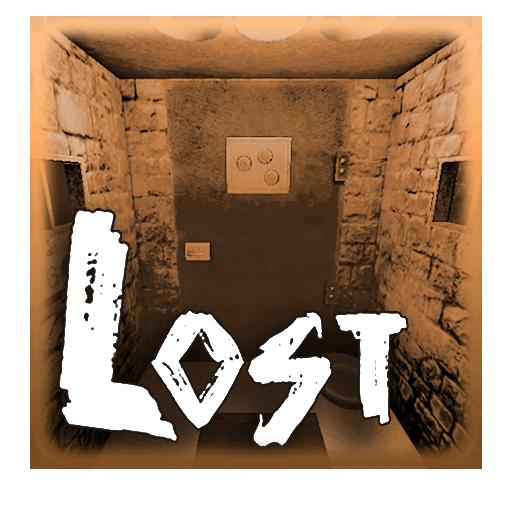 失落的命运 - 最牛VR密室脱逃 解謎 App LOGO-硬是要APP