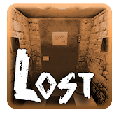 Lost In The Kismet - VR Escape