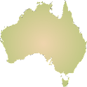 Australia Geography Memory HD