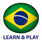 Learn and play Portuguese free