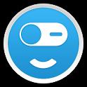 WolOn - Wake on LAN icon