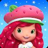Emily Erdbeer: Berry Rush