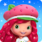 Strawberry Shortcake BerryRush 1.2.1 Apk