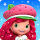 Strawberry Shortcake BerryRush v1.2.1