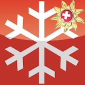 Swiss Snow