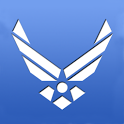 US Air Force Fundamentals icon