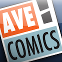 AveComics comics apps