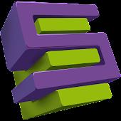 BCES13