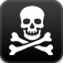 Pirate Tower Defense icon