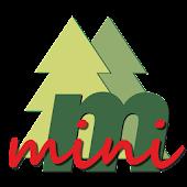 mLas mini