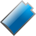 Battery Checker logo