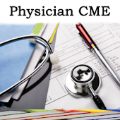 Physician CME