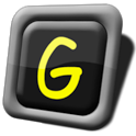 OftSeen Gestures icon