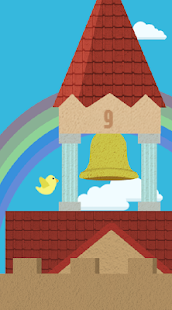 Flap Castle- screenshot thumbnail
