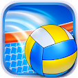 Volleyball .. file APK for Gaming PC/PS3/PS4 Smart TV