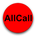 All Call Recorder Deluxe APK for Bluestacks