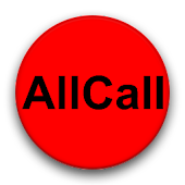 All Call Recorder Deluxe