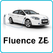 Fluence Z.E. Quick Guide