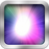 Cause & Effect  Light Box