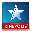 Kinepolis Cinemas 2.5 (15) APK for Android