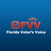 Florida Voter Panel