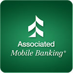 Associated Mobile Banking