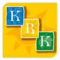 Krk Island - Travel guide icon