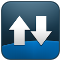 Tweakker APN INTERNET MMS icon