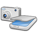 Fake Camera - donate version icon