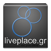 liveplace.gr