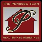 The Penrose Team