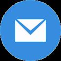 EasyMail Pro icon