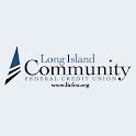 Long Island Community FCU