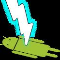 Lite Task Killer logo