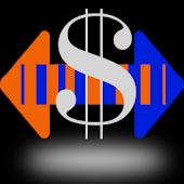 Yuan to Dollar (Ad Free!)