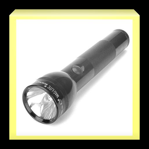 專注LED閃光燈高清