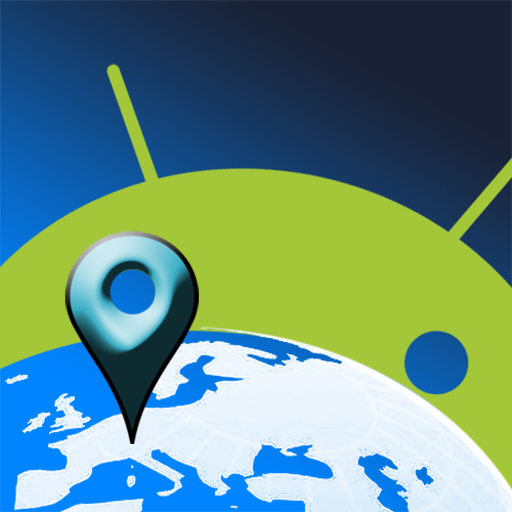 GPS by SMS