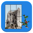 Tobrix Drachenlauf icon