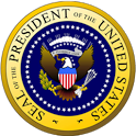 American Presidents icon