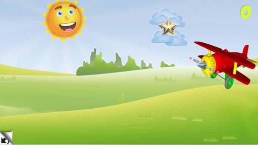 【免費教育App】嬰兒資源管理器-APP點子